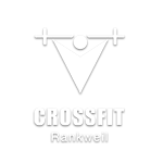 Crossfit Rankweil
