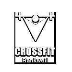 Crossfit Rankweil